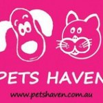 logo_pets_haven_big